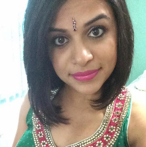 Sweeta Patel Photo 1