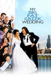 My Big Fat Greek Wedding - Đám cưới kiểu hy lạp