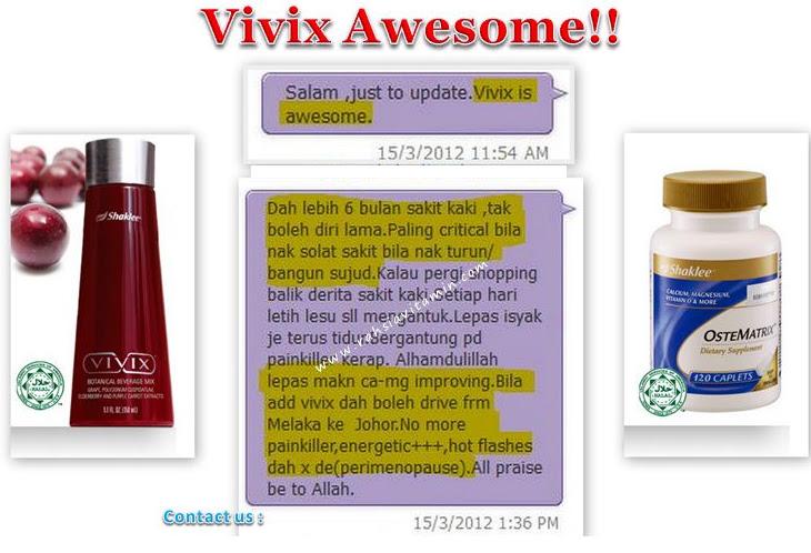 vivix%2520sakit%2520kaki Vivix Obat Herbal Untuk Nyeri Sendi (Radang Sendi)