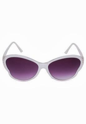 %25D9%2583%25D9%2583%25D9%2583%25D9%2583 صور نظارات شمس رجالى و حريمي تصميمات جديدة   صور نظارات شمس