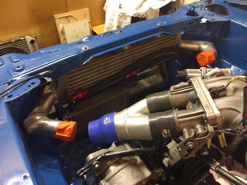 hessu75 - Finsk jävel Ford Capri 2.9 going turbo - Sida 3 IMG_0106
