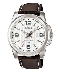 Casio Standard : MTP-1378D-2AV