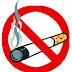 Bahaya Merokok