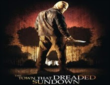 فيلم The Town That Dreaded Sundown