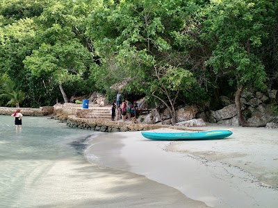 Haitian Cultural Tour at Paradise Cove