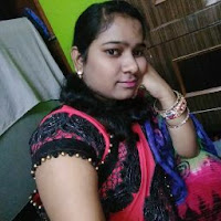 who is Priya Yadav contact information