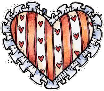 Heart%252520Pillow01.jpg
