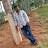 Venky Pindikura avatar image