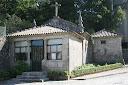 Igreja de Santo António das Antas IMG_3496
