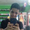 Danilo dos
