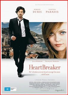 Cô Nàng Phá Rối - Heartbreaker - 2010