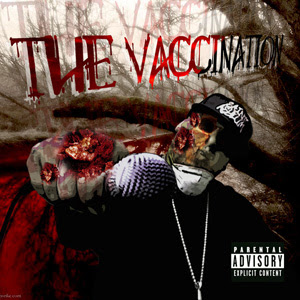Swann - The Vaccination