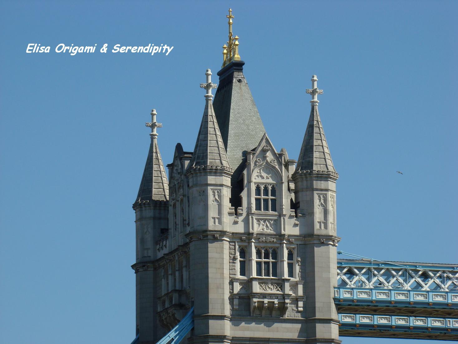 Puente de la Torre, London, Londres, Elisa N, Blog de Viajes, Lifestyle, Travel