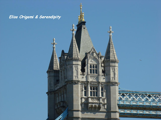 Tower Bridge, Puente de la Torre, London, Londres, Elisa N, Blog de Viajes, Lifestyle, Travel