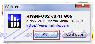 HW32inst 2