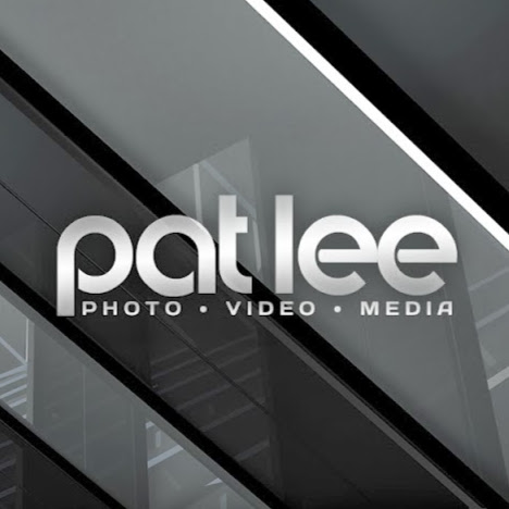 Pat Lee