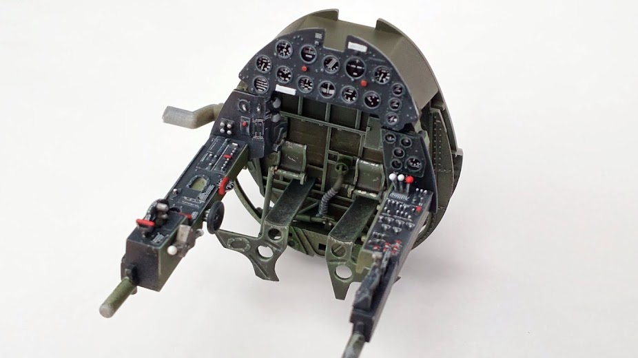 aircraft ignition harness  aircraft  get free image about