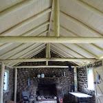 Inside Old Geehi Hut (294355)