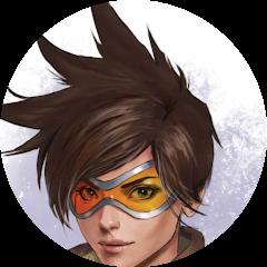 CodeMonkeyTina Avatar