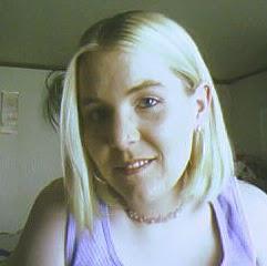 Charla Polk