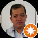 Raimond H. Kasakeyan