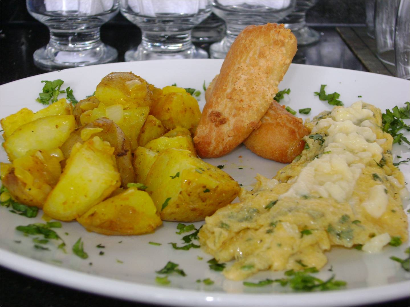 Cursos cortos en obra culinaria obra culinaria for Cocina mediterranea