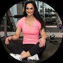 Nadia DaSilva Fitness