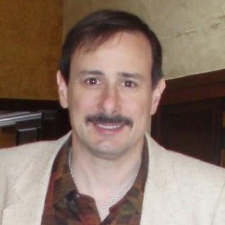 Joseph Lanza Photo 34