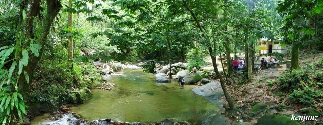 Ulu-Yam