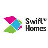 Swift Homes