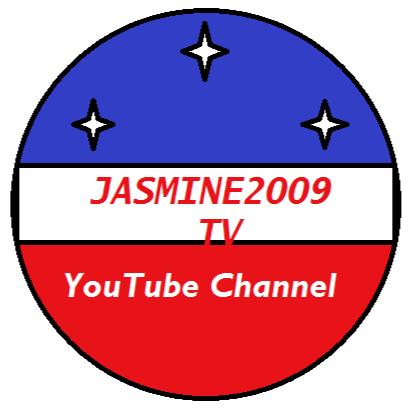 Jasmine2009