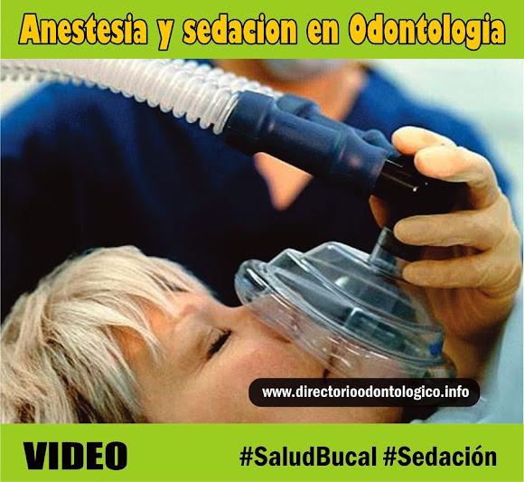 sedacion-Odontologia