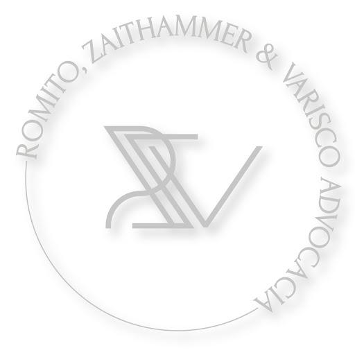 André Zaithammer