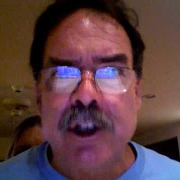 Joe Kirby