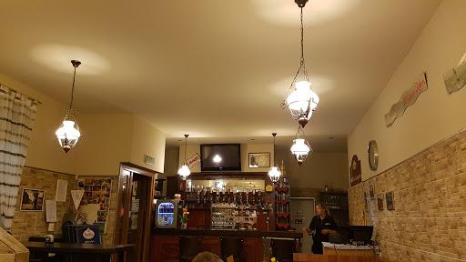 Alt Wiener Stuben, Erzherzog-Karl-Straße 66, 1220 Wien, Österreich, Restaurant, state Wien