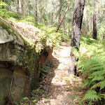 Boulders in the way (201235)