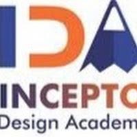 Profile picture of Incepto Design