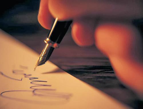 Nét chữ giúp chẩn đoán sớm bệnh Parkinson