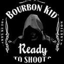 Bourbon Xinans