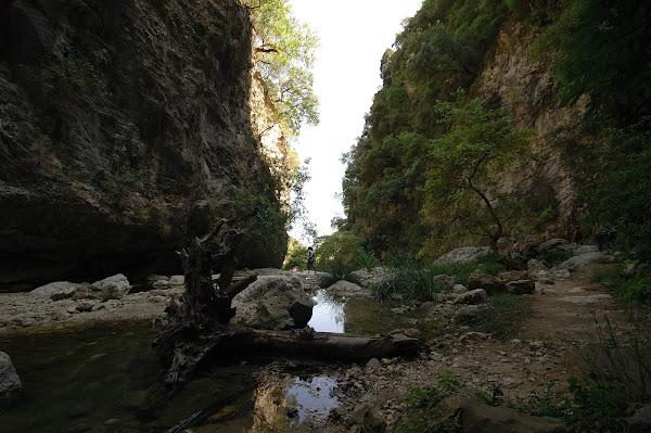 Πεζοπορία στο νησί της Λευκάδας | Εύκολα μονοπάτια για αρχάριους
