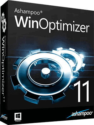 [Imagen: Logo-Ashampoo-WinOptimizer-v11.00.41-tus...ll.com.png]
