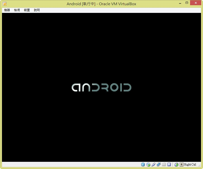 androidx86_027