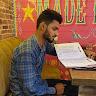 Indramani Kumar