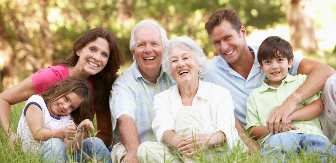 Đức Hồng y Parolin: Công trình tạo dựng đẹp nhất của Thiên Chúa là gia đình