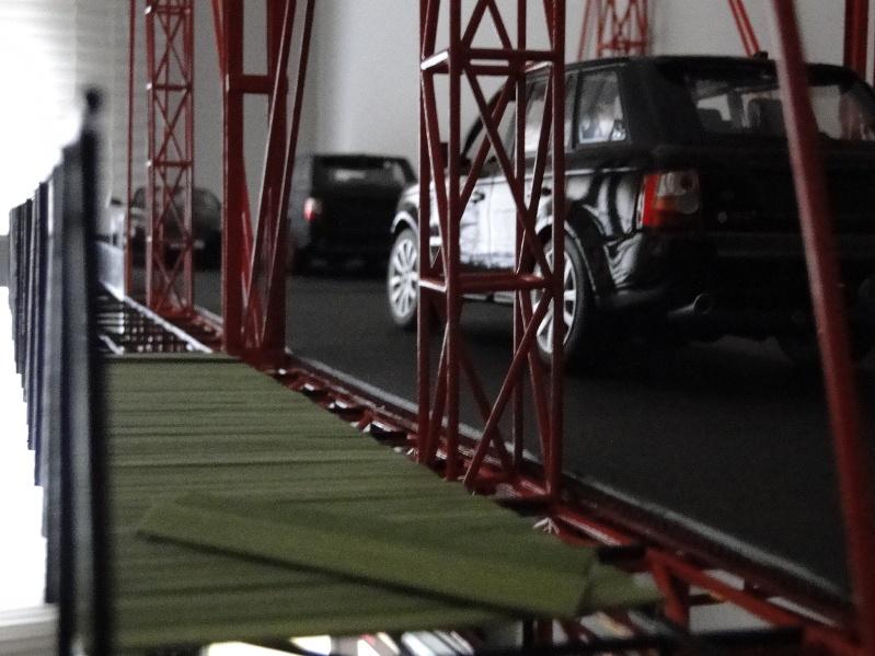 Puente de palitos 08.-%2520Pont%2520%252828.01.12%2529