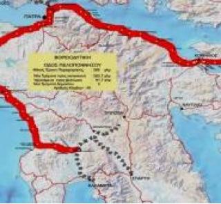 Η Κοινή Αγροτική Πολιτική αλλάζει το μέλλον της Γεωργίας