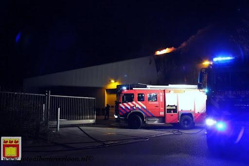 Uitslaande brand De Oude Molen Overloon 22-02-2013 (6).JPG