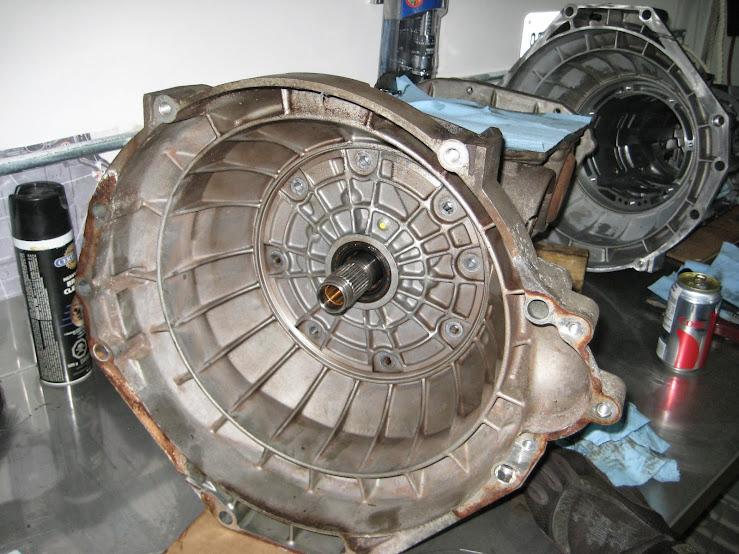 1998 ford ranger repair manual pdf