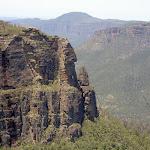 Pulpit Rock (15505)