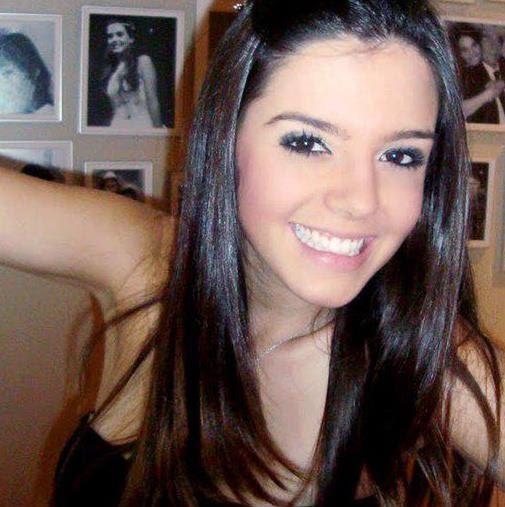 Katty Mendez Photo 3